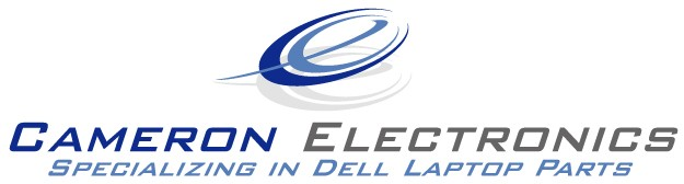 Cameron Electronics